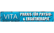 """Bild zu """"VITA"""" Praxis für Physio- & Ergotherapie in Mönchengladbach"""