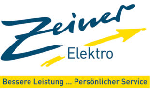Bild zu Emil Zeiner GmbH in Wuppertal