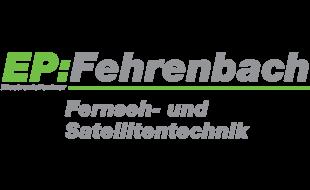 EP: Fehrenbach