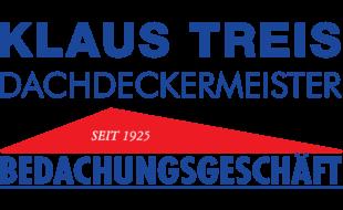 Bild zu Dachdeckermeister Treis Klaus in Krefeld