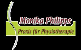 Bild zu Philipps Monika in Wülfrath