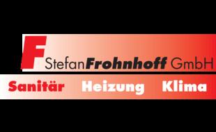Bild zu Frohnhoff Stefan in Lintorf Stadt Ratingen