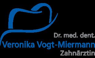 Bild zu Vogt-Miermann Veronika Dr. med. dent. in Kapellen Stadt Grevenbroich