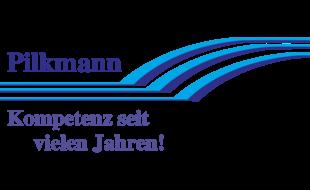 Bild zu Busreisen Pilkmann in Ratingen
