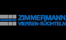 Günter Zimmermann GmbH