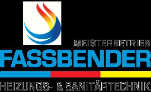 Bild zu Fassbender Heizung + Sanitär in Eicken Gemeinde Schwalmtal