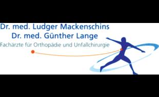 Bild zu Mackenschins Ludger Dr.med., Lange Günther Dr.med. in Krefeld