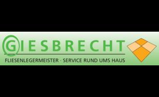 Bild zu Fliesen Giesbrecht in Lürrip Stadt Mönchengladbach