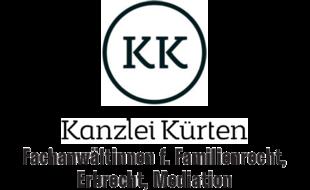Bild zu Kanzlei Kürten in Solingen