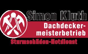 Bild zu Dachdecker Simon Kluth in Bislich Stadt Wesel