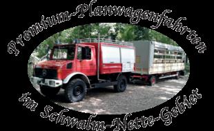 Bild zu Premium-Planwagenfahrten Hendrix, Josef in Alst Gemeinde Brüggen am Niederrhein