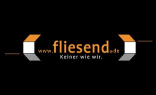 Logo von Fliesen Brinkmann