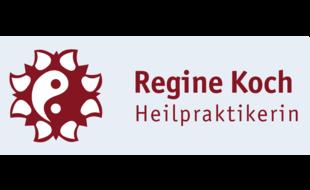 Bild zu Koch Regine Heilpraktikerin in Wuppertal