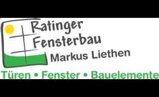 Ratinger Fensterbau