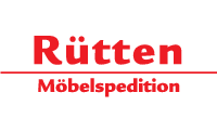 Möbelspedition Rütten