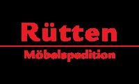 Bild zu Möbelspedition Rütten in Kempen