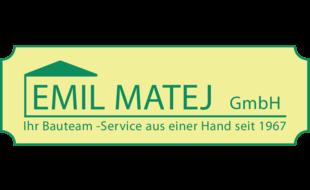 Logo von Emil Matej GmbH