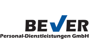 Bild zu Bever Personal-Dienstleistungen GmbH in Wuppertal