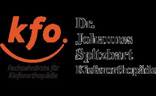 Bild zu Spitzbart Johannes Dr. med. dent. in Düsseldorf