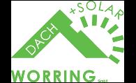 Bild zu Worring Dach + Solar GmbH in Solingen