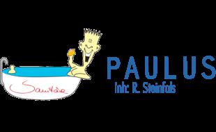 Bild zu Sanitär Paulus Inh. R. Steinfals in Sankt Tönis Stadt Tönisvorst