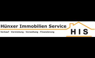 Bild zu Hünxer Immobilien Service in Dinslaken