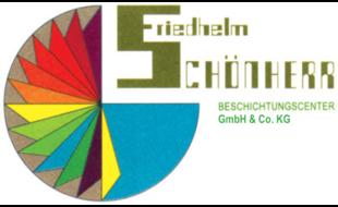 Beschichtungscenter Friedhelm Schönherr GmbH & Co. KG