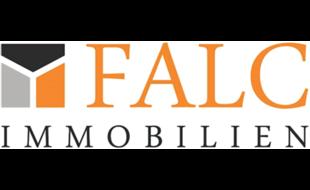 Logo von FALC Immobilien