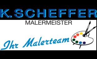 Bild zu Scheffer Ihr Malerteam in Wickrathberg Stadt Mönchengladbach