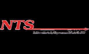 Bild zu NTS - GmbH in Hilden