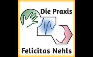 Bild zu Die Praxis Felicitas Nehls in Mönchengladbach