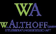 Bild zu W. Althoff GmbH in Dinslaken