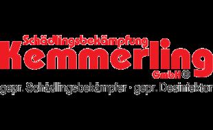 Kemmerling