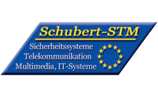 Alarmanlagen Schubert - STM