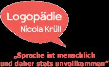 Krüll Nicola
