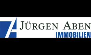 Aben Jürgen Immobilien GmbH