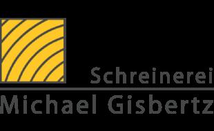 Bild zu Gisbertz Michael in Kempen