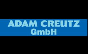 Adam Creutz GmbH