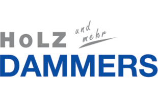 Holz Dammers