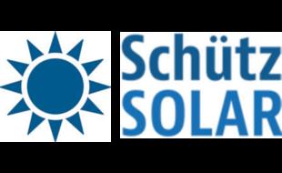Bild zu Schütz Solar GmbH in Stürzelberg Stadt Dormagen