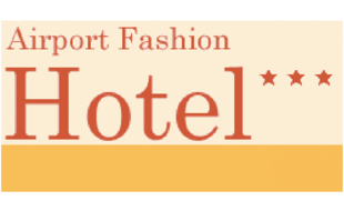 Airport Fashion Hotel