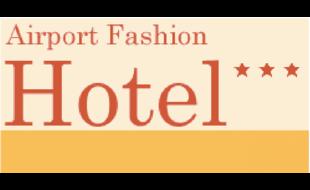 Bild zu Airport Fashion Hotel in Düsseldorf