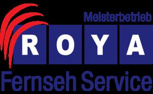 Roya Fernsehservice