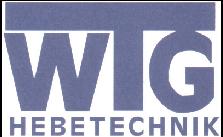 WTG Werkzeug & Technik GmbH