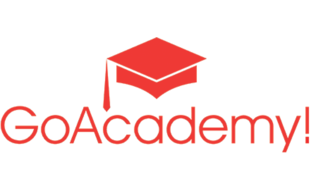 Bild zu GoAcademy! Sprachschule Düsseldorf in Düsseldorf