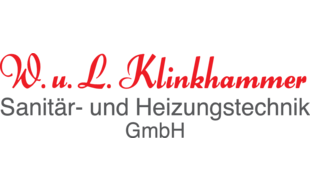 Bild zu W. u. L. Klinkhammer Sanitär- u. Heizungstechnik GmbH & Co. KG in Krefeld