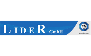 LIDER GmbH