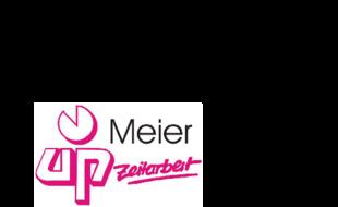 UP Meier