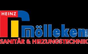 Bild zu Heinz Mölleken GmbH in Eppinghoven Gemeinde Dinslaken