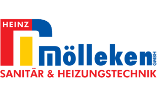 Heinz Mölleken GmbH